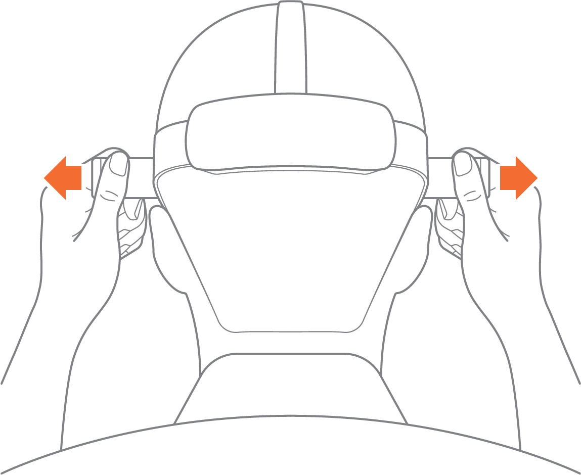 Fitting_the_Headset02B.png