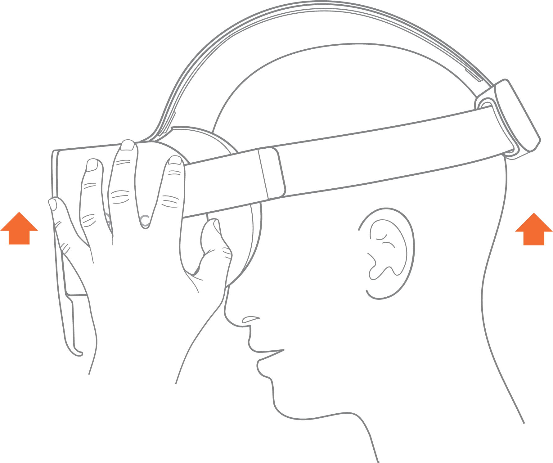 Pico_G2_4K_Images_Remove_Headset_B.png